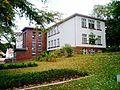 Grundschule Am Weinberg 1930 Alt Ruppin.jpg