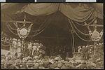 Grunstenens nedlegning til Bergens nye Theater af Haakon VII 25-7 06 - no-nb digifoto 20160218 00611 bldsa PK14058.jpg