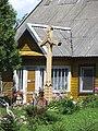 Grybinė 32273, Lithuania - panoramio.jpg