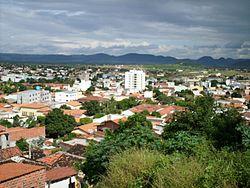 Guanambi dezembro06c.jpg