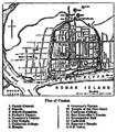 Guangzhou 1878.png