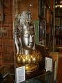 Guanyin Head 觀音 (5379572661).jpg