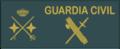 Guarcivi18.png