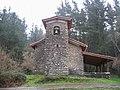 Gueñes - San Lorenzo de Bermejillo 003.jpg