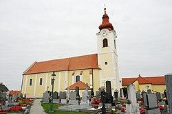 GuentherZ 2012-09-16 0028 Japons Kirche.jpg