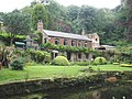 Guest House, near the Cromford Canal - geograph.org.uk - 1409018.jpg