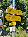Guidepost Stanglmühlnergarage.jpg