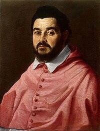 Guido Reni - portrait of Giacomo Sannesio.jpg