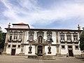 Guimarães - Portugal - panoramio (8).jpg