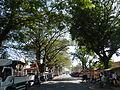 Guimba,NuevaEcijajf5630 11.JPG