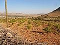 Gundé heramiya - panoramio (1).jpg