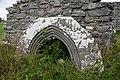 Gunfiauns kapell (Ardre ödekyrka) - KMB - 16001000151604.jpg