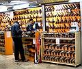 Guns! (2099160347).jpg