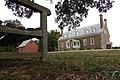 Gunston Hall George Mason's Home photo 3.jpg