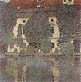 Gustav Klimt 065.jpg