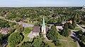 Gustavsbergs kyrka från ovan.jpg