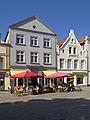 Gustrow Marktplatz7+8.jpg