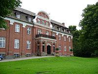 Gut Rohlstorf Herrenhaus.jpg