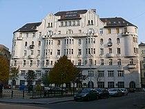 Gutenberg-otthon 01.jpg