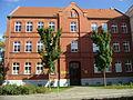 Gutenberg Oberschule.JPG