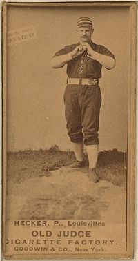 Guy Hecker baseball card.jpg