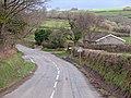 Gwyntaes, Meidrim - geograph.org.uk - 732259.jpg
