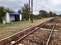 Gyöngyfa-Magyarmecske vasúti megállóhely 4.jpg