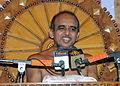 Gyansagarji Pravachan.jpg