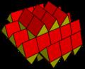 Gyrobifastigium honeycomb.png