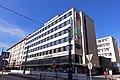 Hämeenkatu 28, Tampere.jpg