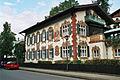 Hänsel-und-Gretel-Haus-bjs0809-06.jpg