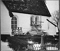 Härkeberga kyrka - KMB - 16000200121328.jpg
