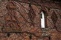 Hénencourt motifs de briques 1b °G7°.jpg