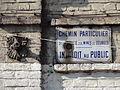 Hénin-Beaumont - Cités de la fosse n° 3 - 3 bis des mines de Dourges (20).JPG