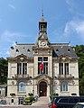 Hôtel Ville Château Thierry 5.jpg