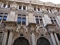 Hôtel de Pierre (Tolosa) - Façana - 2.jpg