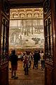 Hôtel de Ville de Paris - Journée du Patrimoine 2013 007.jpg