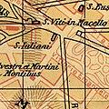 Hülsen 1927 San Giuliano all'Esquilino.jpg