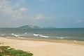 Hồng Phong, Phan Thiet, Binh Thuan, Vietnam - panoramio.jpg