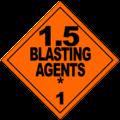HAZMAT Class 1-5 Blasting Agents.png