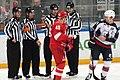HC Spartak Moscow vs. HC Neftekhimik Nizhnekamsk 09.01.2019 (15).jpg