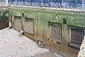HE1242444 Former West Entrance Lock To South Dock, West India Docks (6).jpg