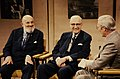 HFCA 1607 NPS 1972 Centennial, NBC Today Show 015.jpg (770332ea95b44daeace0480d7069aa6a).jpg