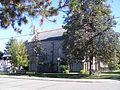 HHPL Georgetown Branch.jpg