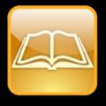 HILLGIALLO libro.png