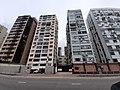 HK 九龍塘 Kln Tong 界限街 Boundary Street buildings June 2020 SS2 32.jpg