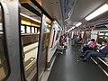 HK 港鐵 MTR train to 往 荃灣Tsuen Wan May 2020 SS2 02.jpg