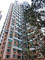 HK 灣仔 Wan Chai Mid-levels 堅尼地道 Kennedy Road September 2019 SSG 13.jpg