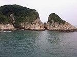HK Islands District boat tour view spk Oct-2012 (1) island.jpg