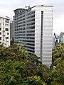 HK ML 半山區 Mid-levels 波老道 Borrett Road February 2020 SS2 24.jpg